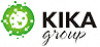 kika_group